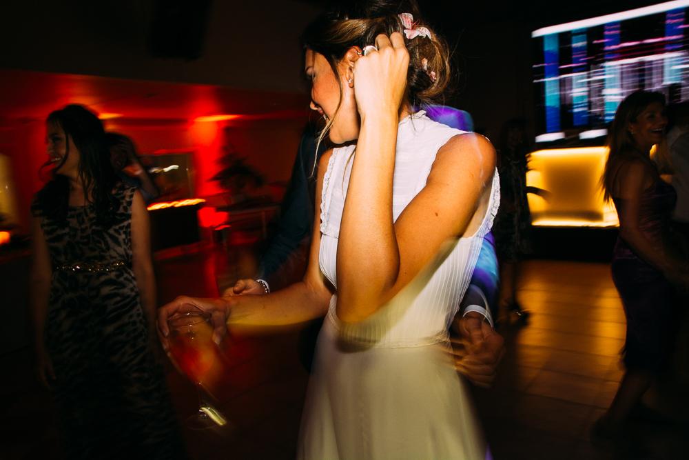 boda-casamiento-casamientodedia-SalonLaCampiña-LaPampa-fotografodebodasenLaPampa-fotografodeboda (236).jpg