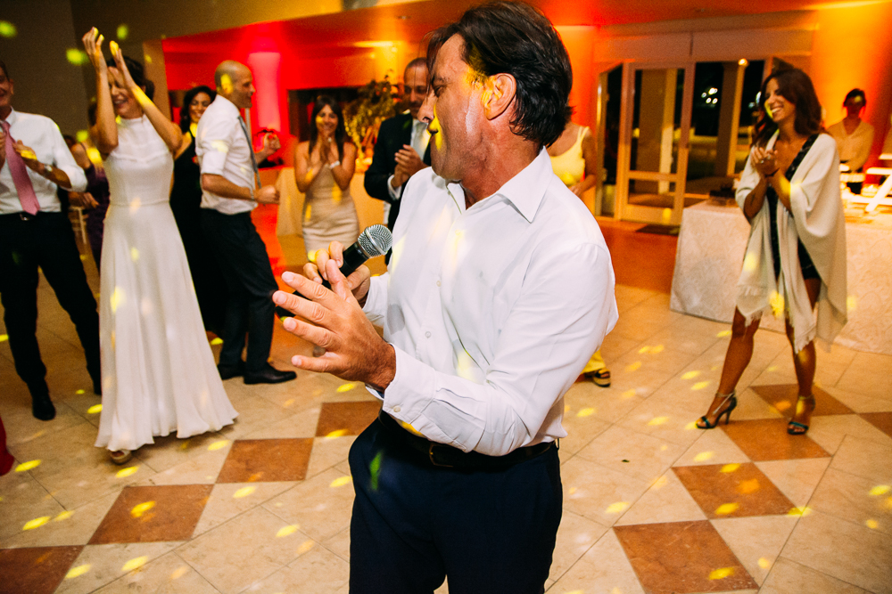 boda-casamiento-casamientodedia-SalonLaCampiña-LaPampa-fotografodebodasenLaPampa-fotografodeboda (243).jpg
