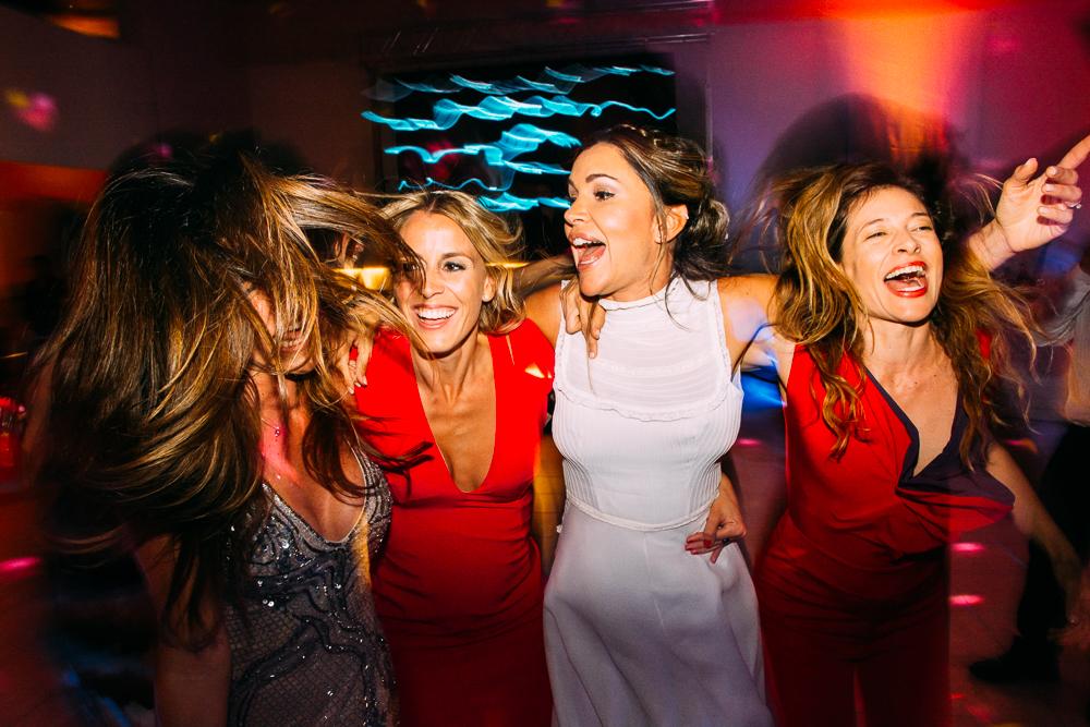 boda-casamiento-casamientodedia-SalonLaCampiña-LaPampa-fotografodebodasenLaPampa-fotografodeboda (251).jpg