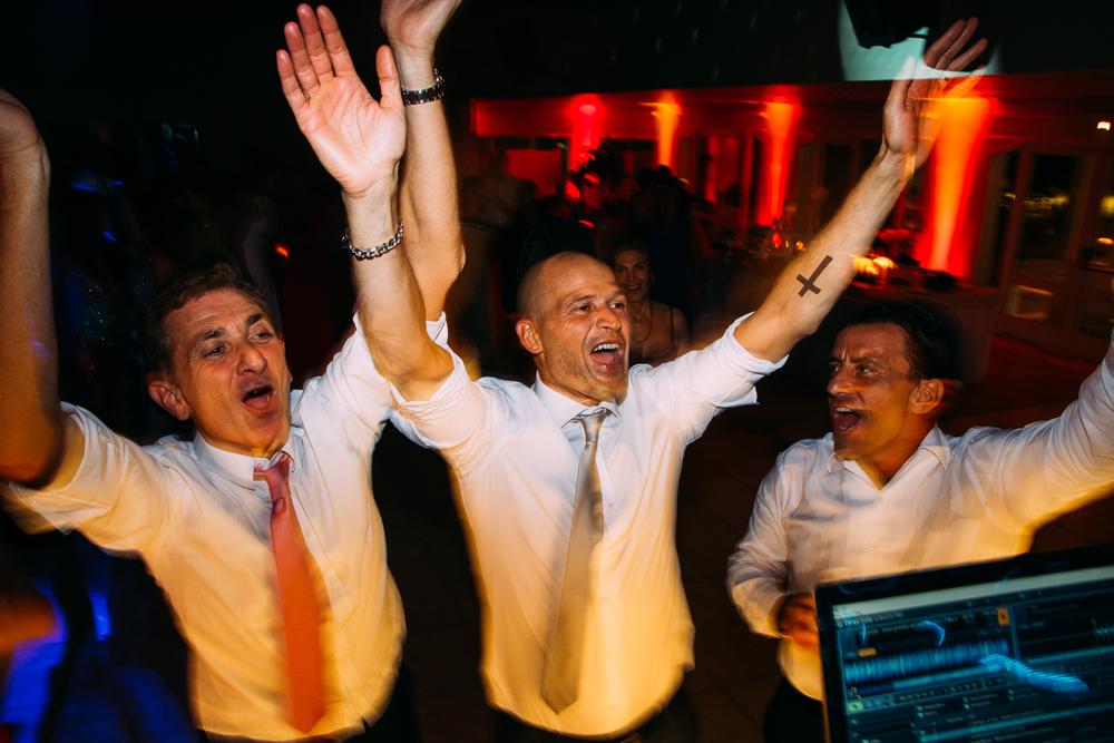 boda-casamiento-casamientodedia-SalonLaCampiña-LaPampa-fotografodebodasenLaPampa-fotografodeboda (255).jpg