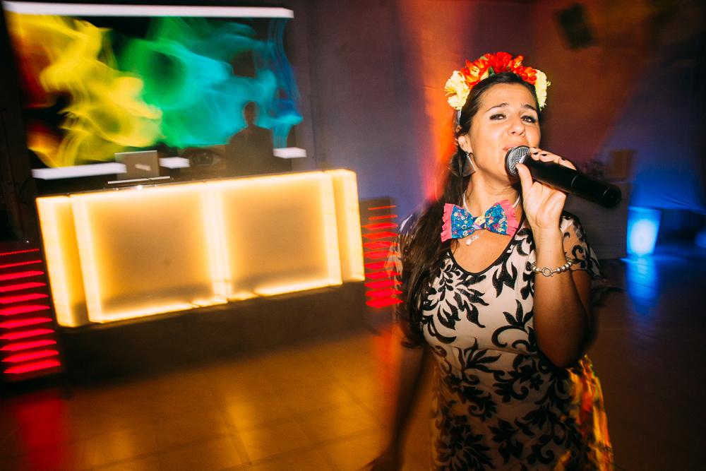 boda-casamiento-casamientodedia-SalonLaCampiña-LaPampa-fotografodebodasenLaPampa-fotografodeboda (284).jpg