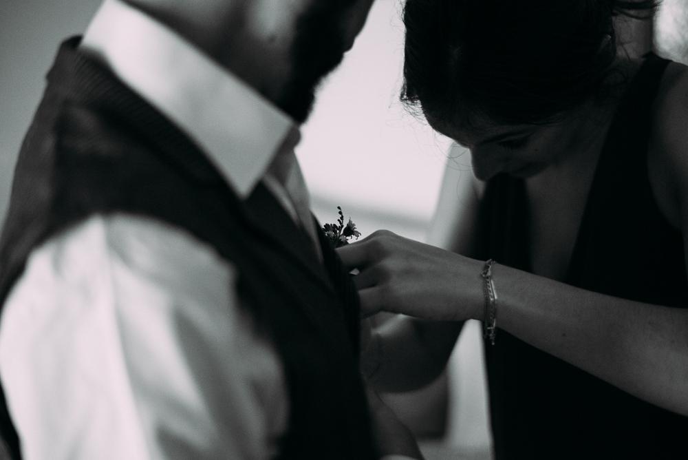 boda-casamiento-casamientodedia-bodadedia-AldeaLosCocos-wedding-wed-IglesiaNuestraSeñoradeNieva-Malagueño-Dress- (5).jpg