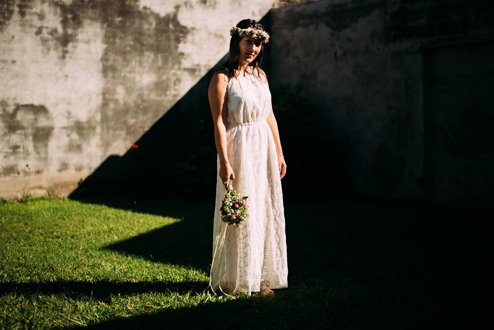 boda-casamiento-casamientodedia-bodadedia-AldeaLosCocos-wedding-wed-IglesiaNuestraSeñoradeNieva-Malagueño-Dress- (10).jpg