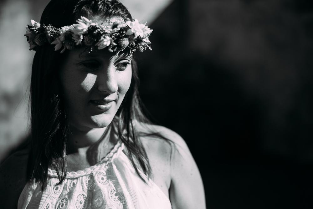 boda-casamiento-casamientodedia-bodadedia-AldeaLosCocos-wedding-wed-IglesiaNuestraSeñoradeNieva-Malagueño-Dress- (9).jpg