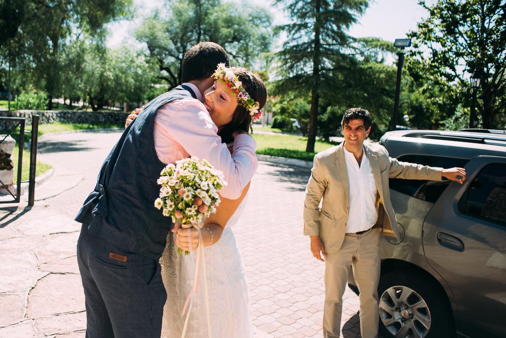 boda-casamiento-casamientodedia-bodadedia-AldeaLosCocos-wedding-wed-IglesiaNuestraSeñoradeNieva-Malagueño-Dress- (15).jpg