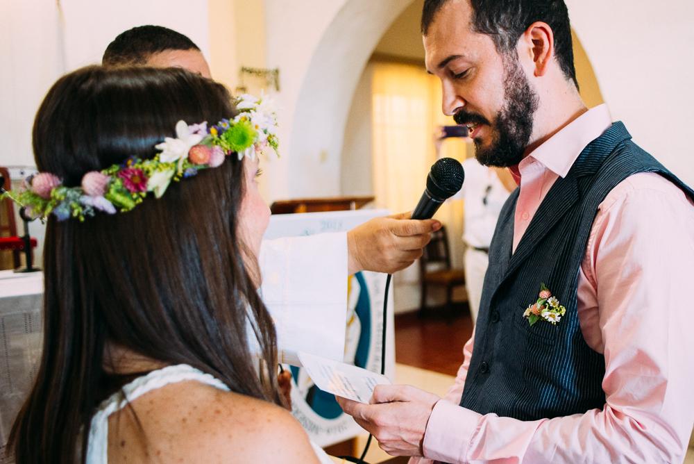 boda-casamiento-casamientodedia-bodadedia-AldeaLosCocos-wedding-wed-IglesiaNuestraSeñoradeNieva-Malagueño-Dress- (20).jpg