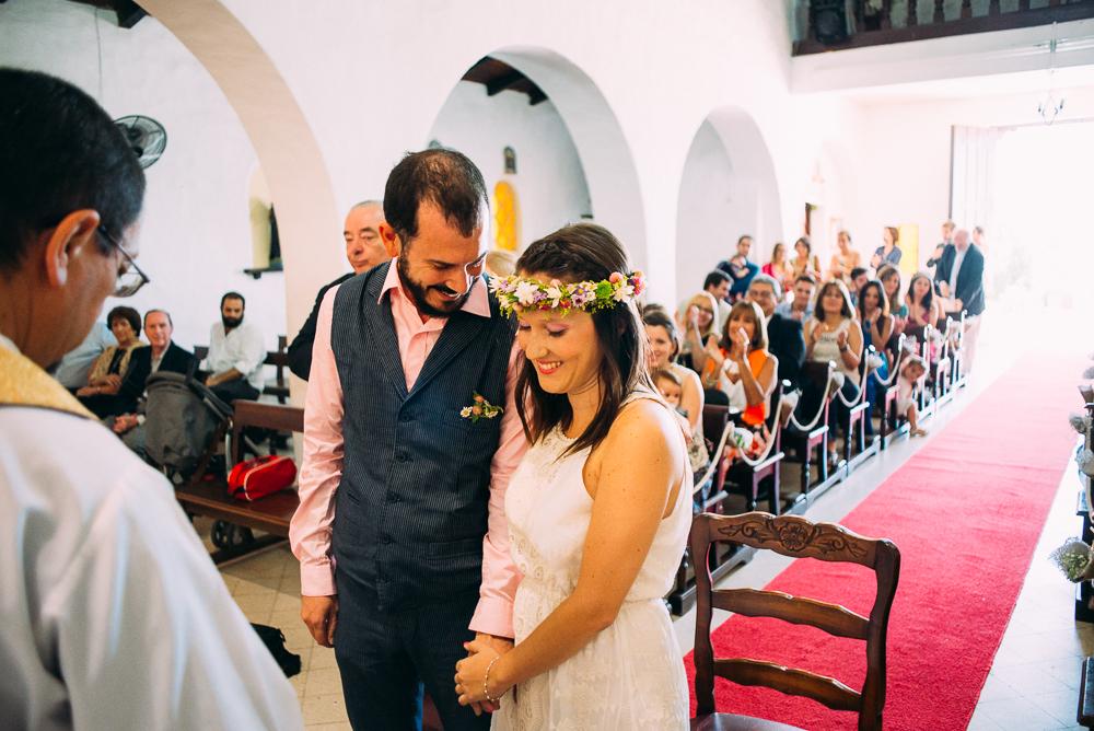boda-casamiento-casamientodedia-bodadedia-AldeaLosCocos-wedding-wed-IglesiaNuestraSeñoradeNieva-Malagueño-Dress- (22).jpg