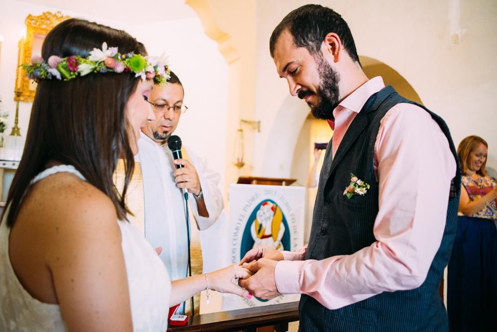 boda-casamiento-casamientodedia-bodadedia-AldeaLosCocos-wedding-wed-IglesiaNuestraSeñoradeNieva-Malagueño-Dress- (23).jpg