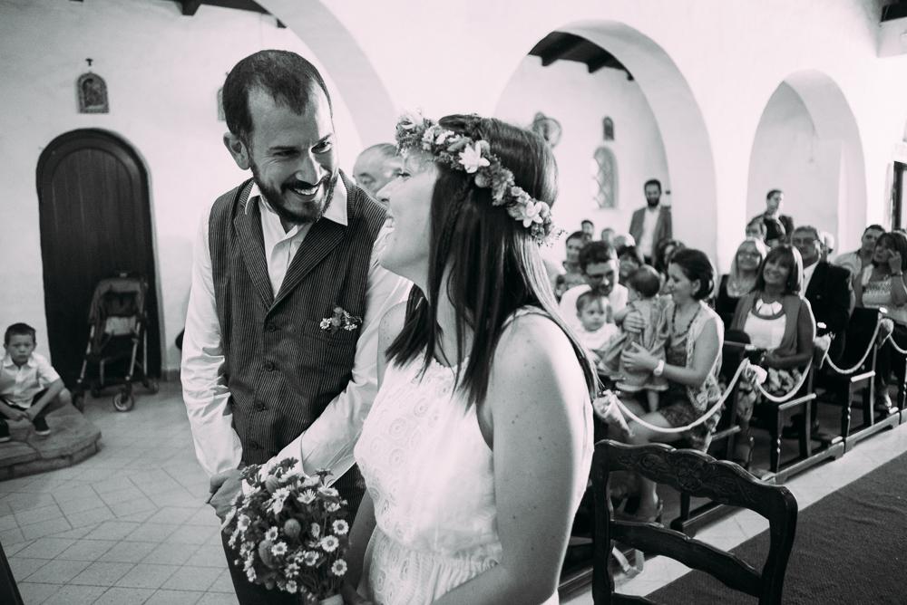 boda-casamiento-casamientodedia-bodadedia-AldeaLosCocos-wedding-wed-IglesiaNuestraSeñoradeNieva-Malagueño-Dress- (25).jpg