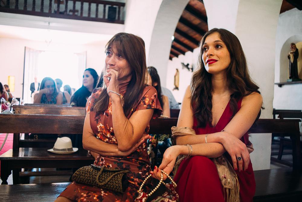 boda-casamiento-casamientodedia-bodadedia-AldeaLosCocos-wedding-wed-IglesiaNuestraSeñoradeNieva-Malagueño-Dress- (27).jpg