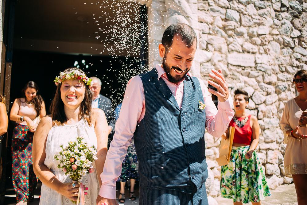 boda-casamiento-casamientodedia-bodadedia-AldeaLosCocos-wedding-wed-IglesiaNuestraSeñoradeNieva-Malagueño-Dress- (32).jpg