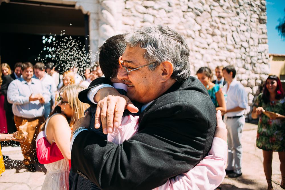 boda-casamiento-casamientodedia-bodadedia-AldeaLosCocos-wedding-wed-IglesiaNuestraSeñoradeNieva-Malagueño-Dress- (33).jpg
