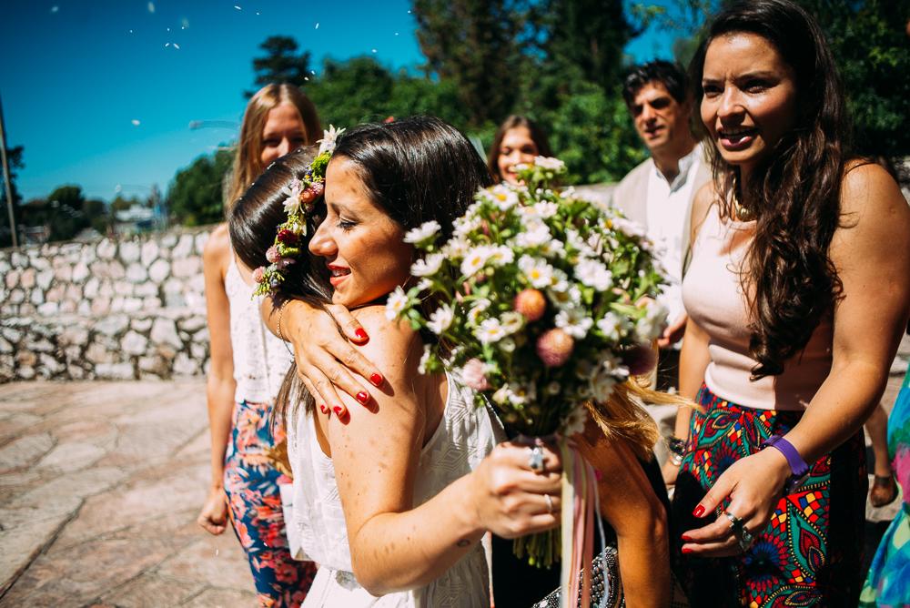boda-casamiento-casamientodedia-bodadedia-AldeaLosCocos-wedding-wed-IglesiaNuestraSeñoradeNieva-Malagueño-Dress- (37).jpg