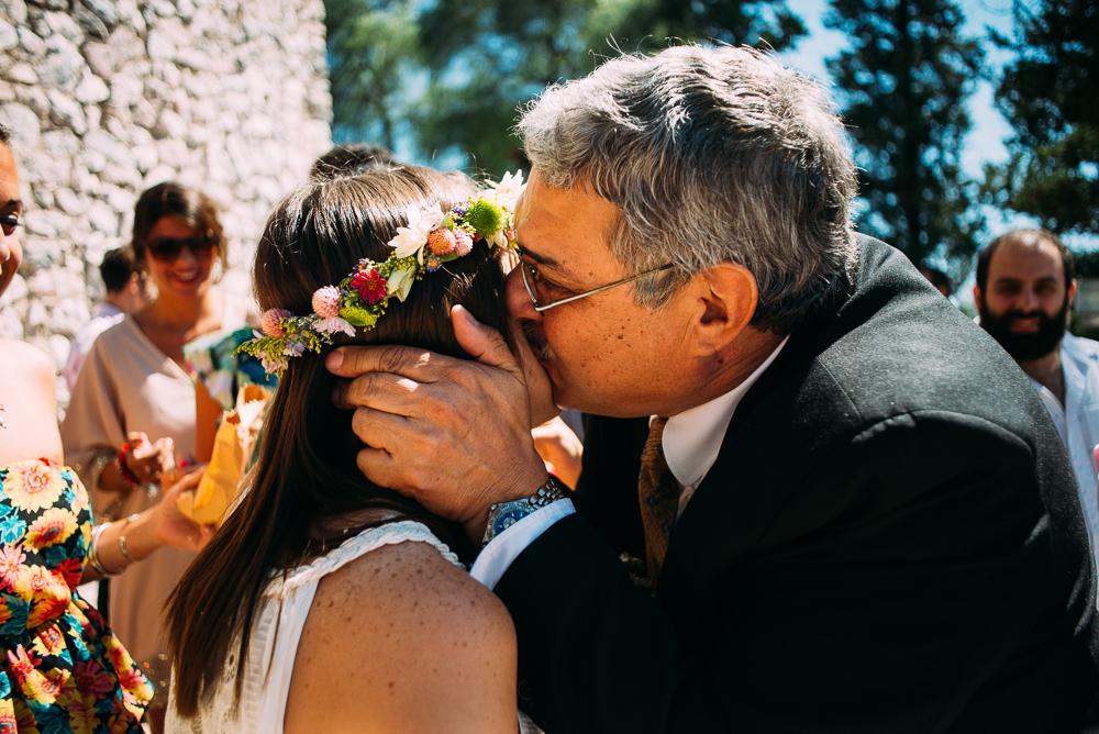 boda-casamiento-casamientodedia-bodadedia-AldeaLosCocos-wedding-wed-IglesiaNuestraSeñoradeNieva-Malagueño-Dress- (35).jpg
