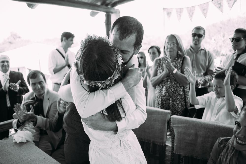 boda-casamiento-casamientodedia-bodadedia-AldeaLosCocos-wedding-wed-IglesiaNuestraSeñoradeNieva-Malagueño-Dress- (52).jpg