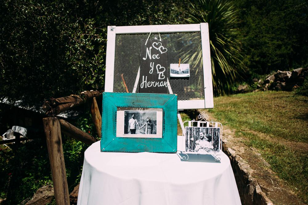 boda-casamiento-casamientodedia-bodadedia-AldeaLosCocos-wedding-wed-IglesiaNuestraSeñoradeNieva-Malagueño-Dress- (43).jpg