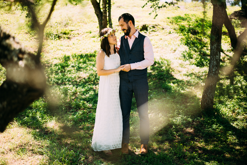 boda-casamiento-casamientodedia-bodadedia-AldeaLosCocos-wedding-wed-IglesiaNuestraSeñoradeNieva-Malagueño-Dress- (54).jpg