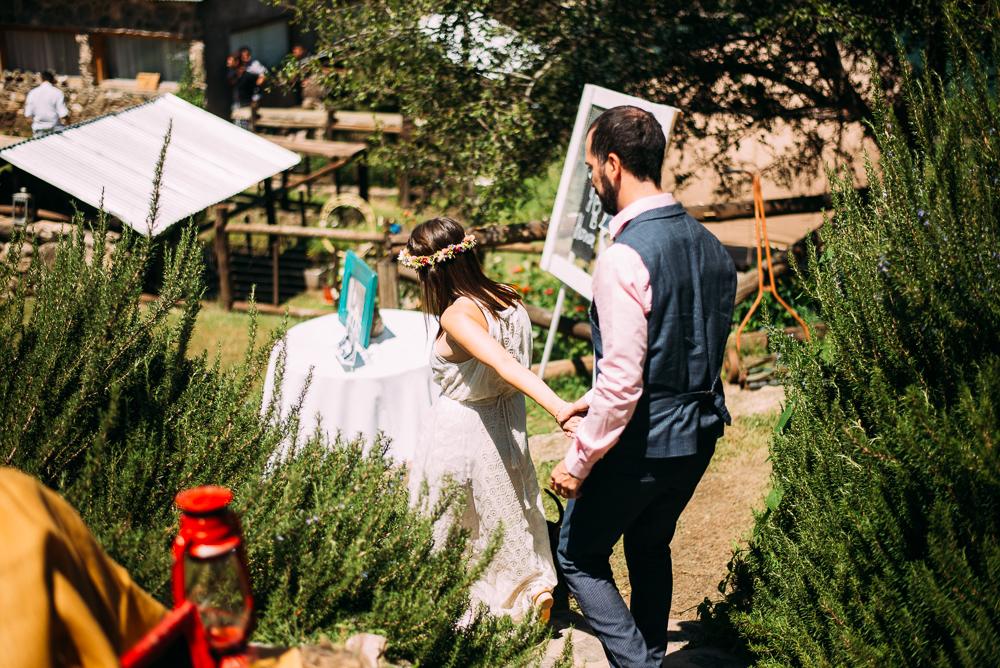 boda-casamiento-casamientodedia-bodadedia-AldeaLosCocos-wedding-wed-IglesiaNuestraSeñoradeNieva-Malagueño-Dress- (56).jpg
