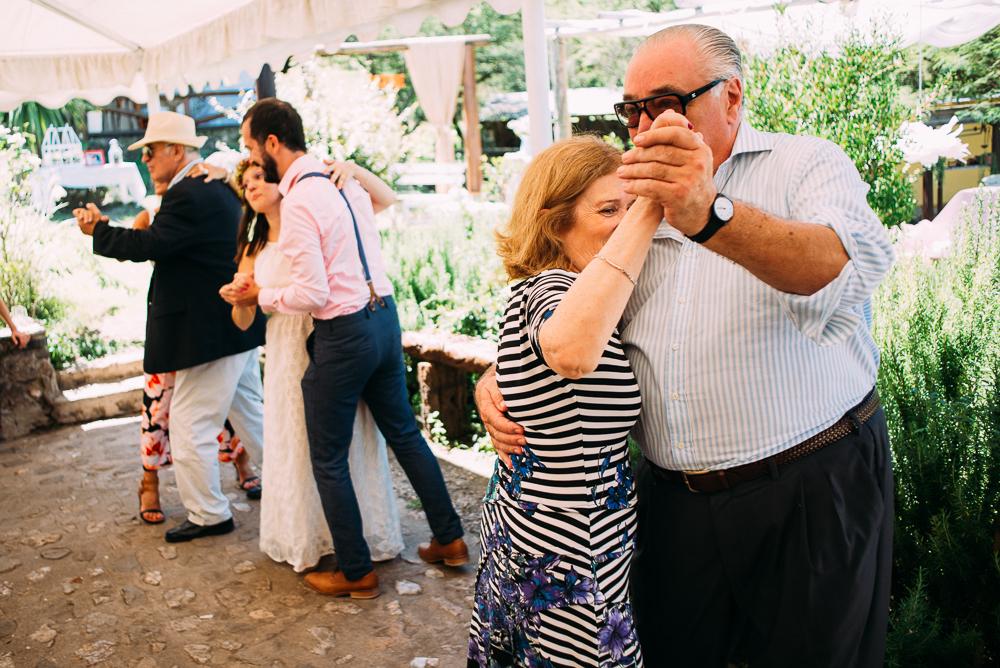boda-casamiento-casamientodedia-bodadedia-AldeaLosCocos-wedding-wed-IglesiaNuestraSeñoradeNieva-Malagueño-Dress- (58).jpg