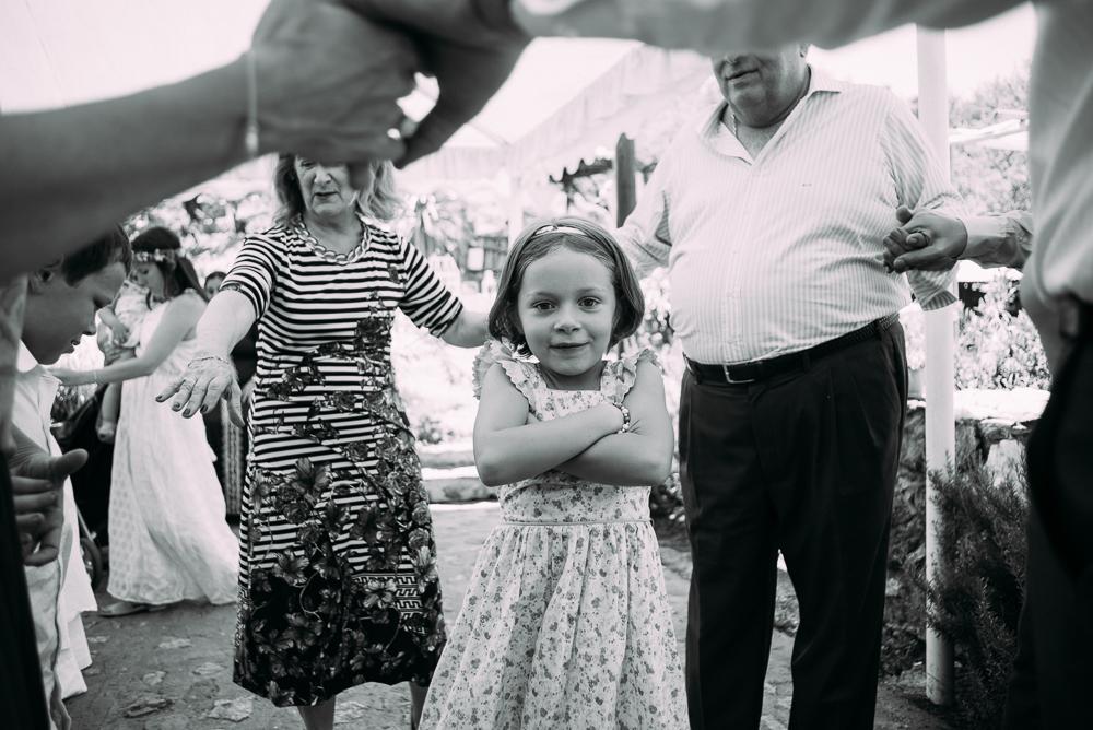 boda-casamiento-casamientodedia-bodadedia-AldeaLosCocos-wedding-wed-IglesiaNuestraSeñoradeNieva-Malagueño-Dress- (59).jpg