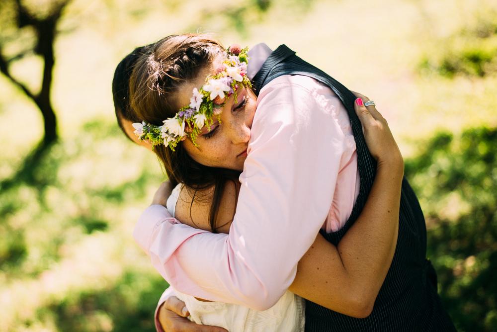 boda-casamiento-casamientodedia-bodadedia-AldeaLosCocos-wedding-wed-IglesiaNuestraSeñoradeNieva-Malagueño-Dress- (55).jpg