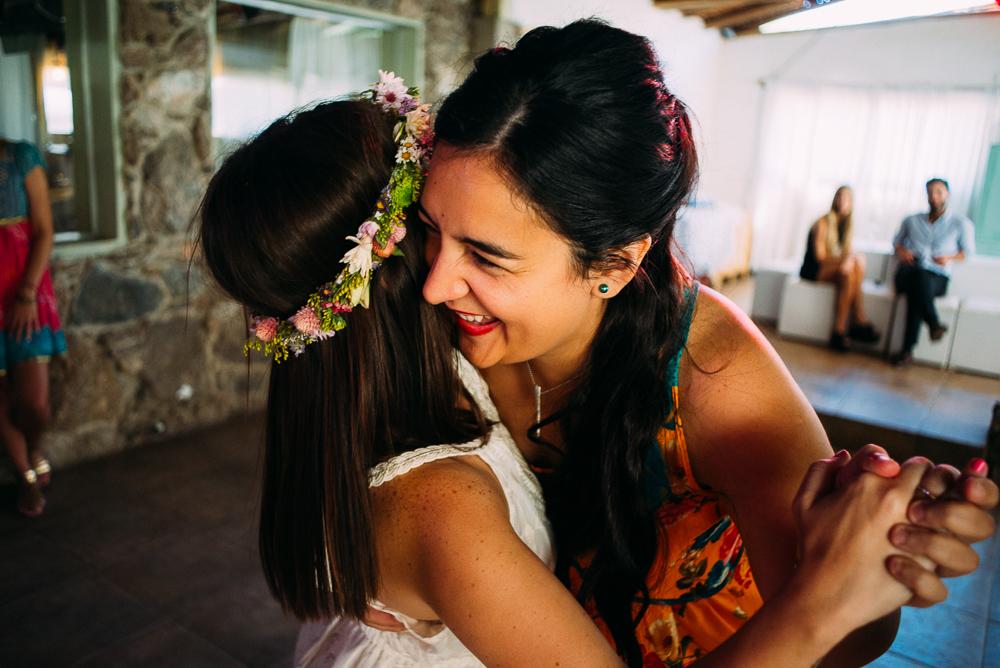 boda-casamiento-casamientodedia-bodadedia-AldeaLosCocos-wedding-wed-IglesiaNuestraSeñoradeNieva-Malagueño-Dress- (63).jpg