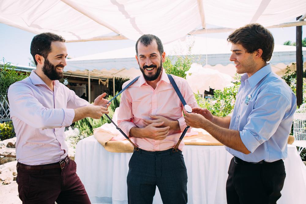 boda-casamiento-casamientodedia-bodadedia-AldeaLosCocos-wedding-wed-IglesiaNuestraSeñoradeNieva-Malagueño-Dress- (66).jpg