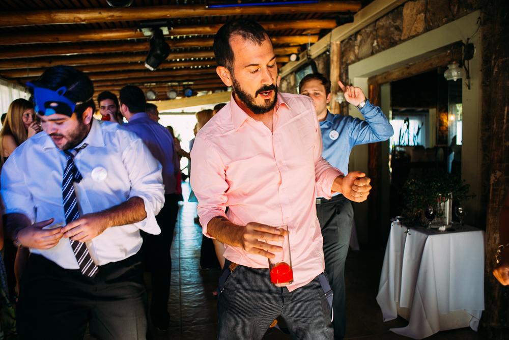boda-casamiento-casamientodedia-bodadedia-AldeaLosCocos-wedding-wed-IglesiaNuestraSeñoradeNieva-Malagueño-Dress- (75).jpg