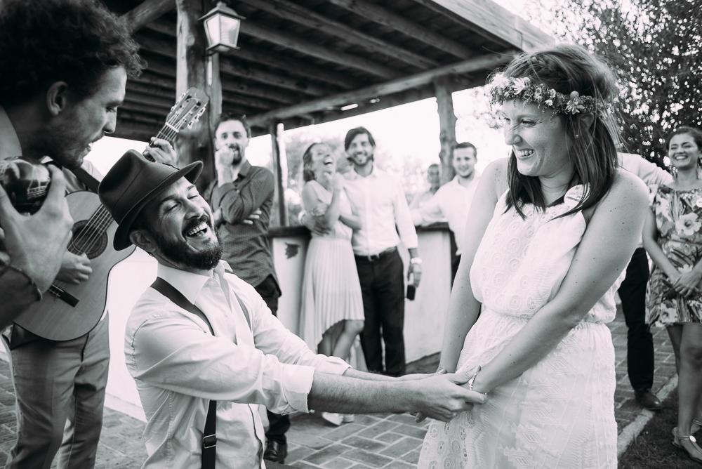 boda-casamiento-casamientodedia-bodadedia-AldeaLosCocos-wedding-wed-IglesiaNuestraSeñoradeNieva-Malagueño-Dress- (79).jpg