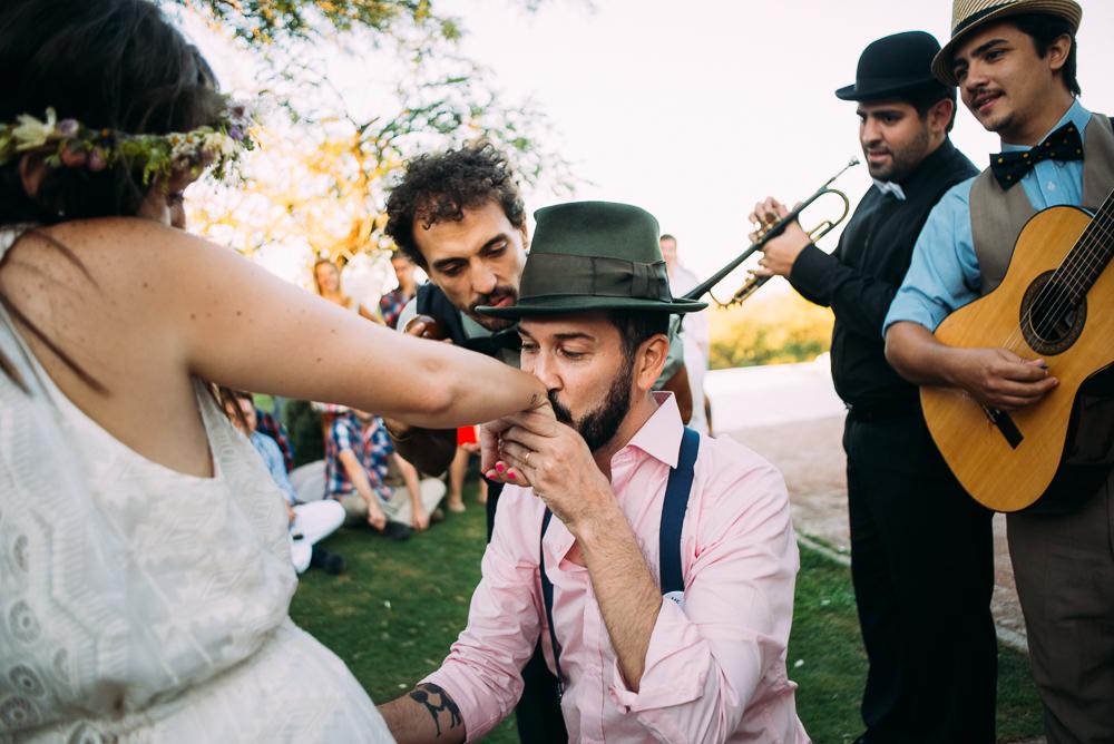 boda-casamiento-casamientodedia-bodadedia-AldeaLosCocos-wedding-wed-IglesiaNuestraSeñoradeNieva-Malagueño-Dress- (80).jpg