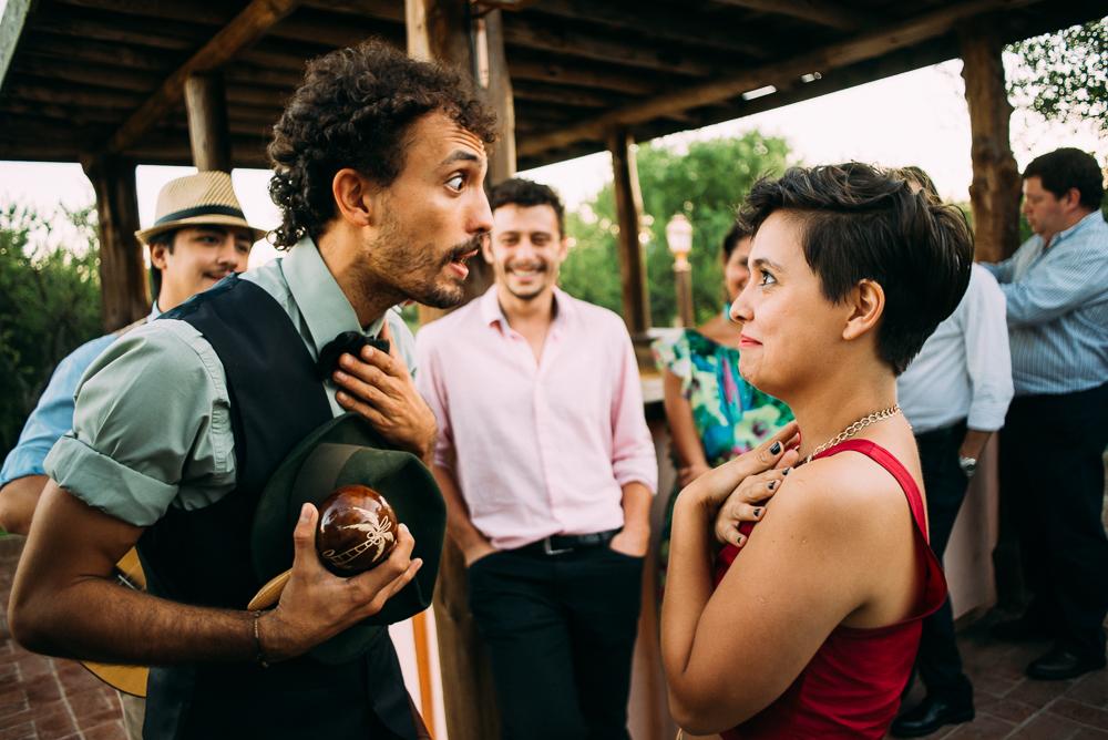 boda-casamiento-casamientodedia-bodadedia-AldeaLosCocos-wedding-wed-IglesiaNuestraSeñoradeNieva-Malagueño-Dress- (83).jpg