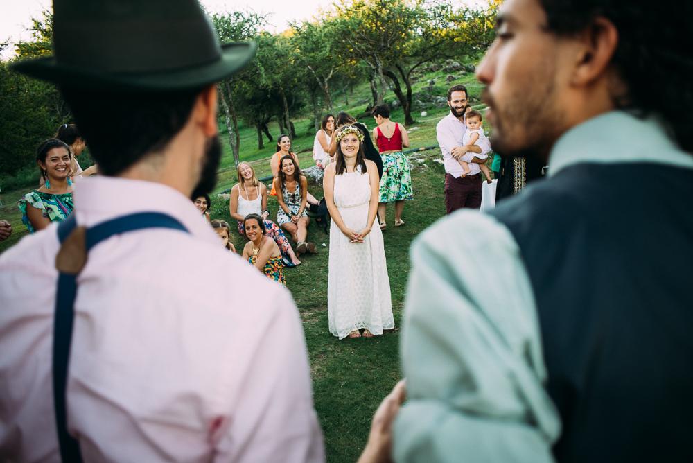 boda-casamiento-casamientodedia-bodadedia-AldeaLosCocos-wedding-wed-IglesiaNuestraSeñoradeNieva-Malagueño-Dress- (78).jpg