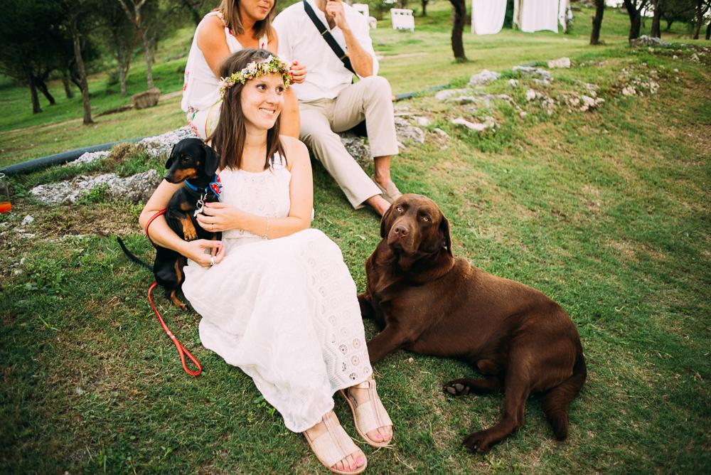 boda-casamiento-casamientodedia-bodadedia-AldeaLosCocos-wedding-wed-IglesiaNuestraSeñoradeNieva-Malagueño-Dress- (84).jpg