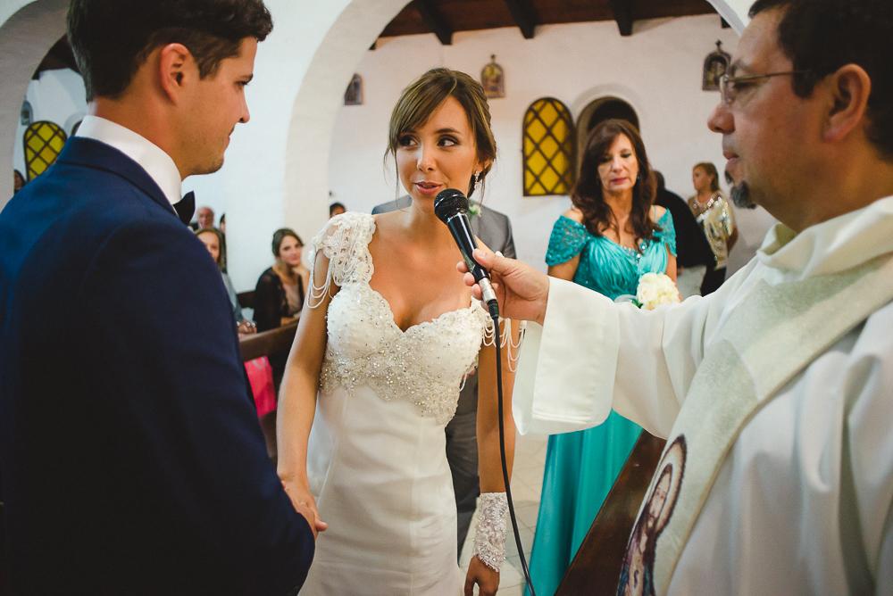 casamientoencausana-bodaencausana-fotografodecasamientoencordoba-fotografodebodaencordoba-fotoespontanadecasamiento-fotoespontaneadeboda-Malagueño-iglesiademalagueño (79).jpg