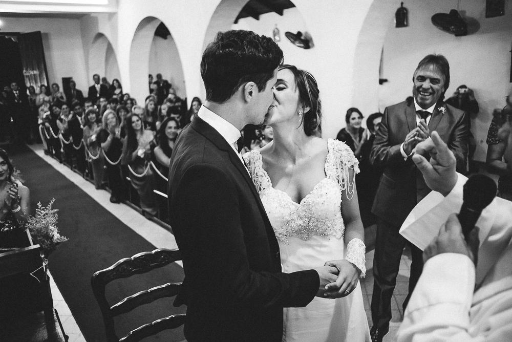 casamientoencausana-bodaencausana-fotografodecasamientoencordoba-fotografodebodaencordoba-fotoespontanadecasamiento-fotoespontaneadeboda-Malagueño-iglesiademalagueño (81).jpg