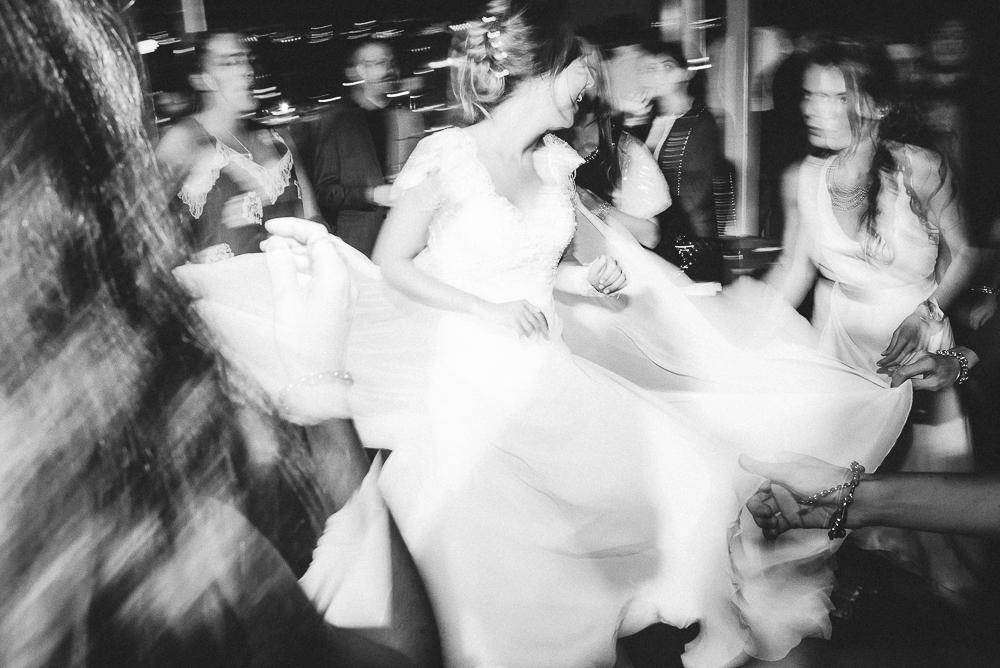 casamientoencausana-bodaencausana-fotografodecasamientoencordoba-fotografodebodaencordoba-fotoespontanadecasamiento-fotoespontaneadeboda-Malagueño-iglesiademalagueño (102).jpg