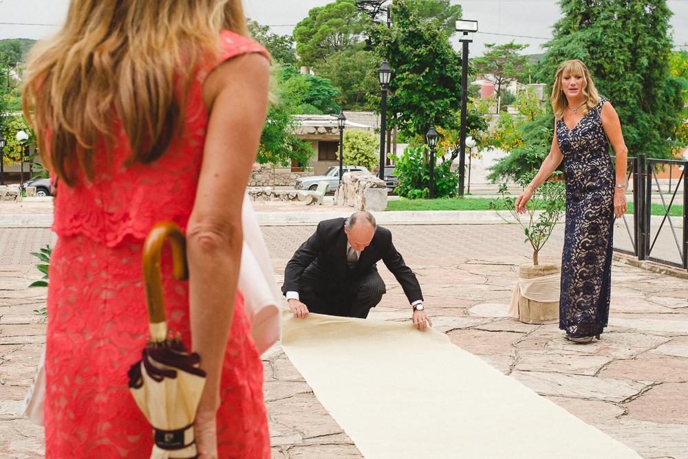 Fotografo de casamiento en Cordoba