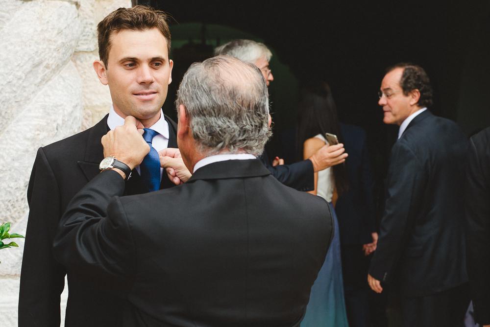Malagueño-Casamiento-Boda (5).jpg
