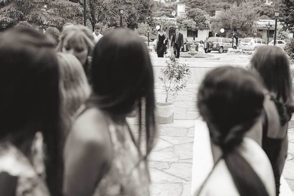 Malagueño-Casamiento-Boda (8).jpg