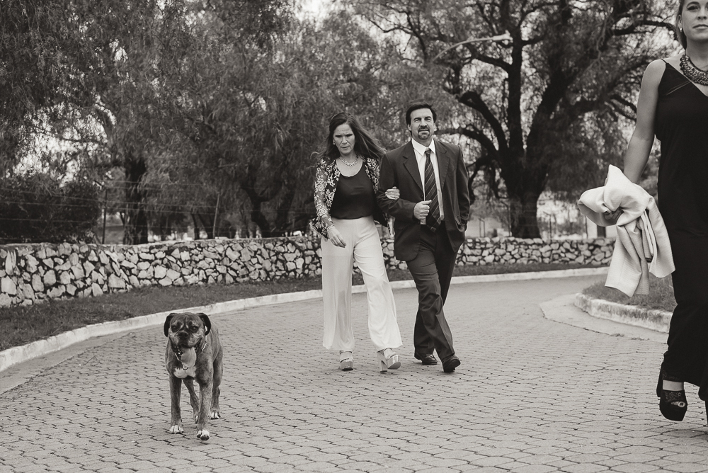 Malagueño-Casamiento-Boda (9).jpg