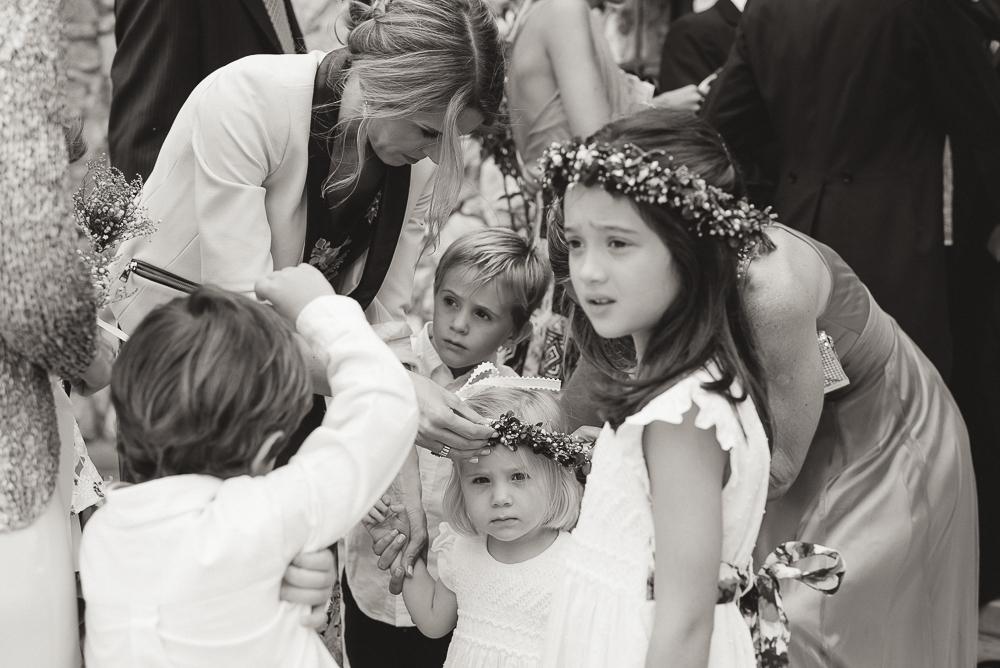 Malagueño-Casamiento-Boda (12).jpg
