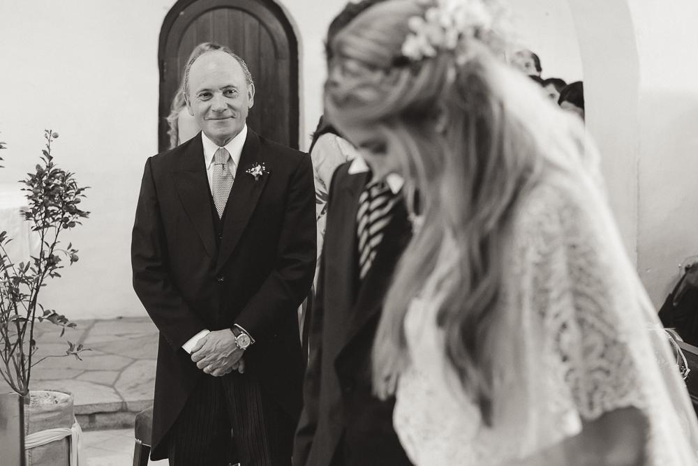 Malagueño-Casamiento-Boda (18).jpg