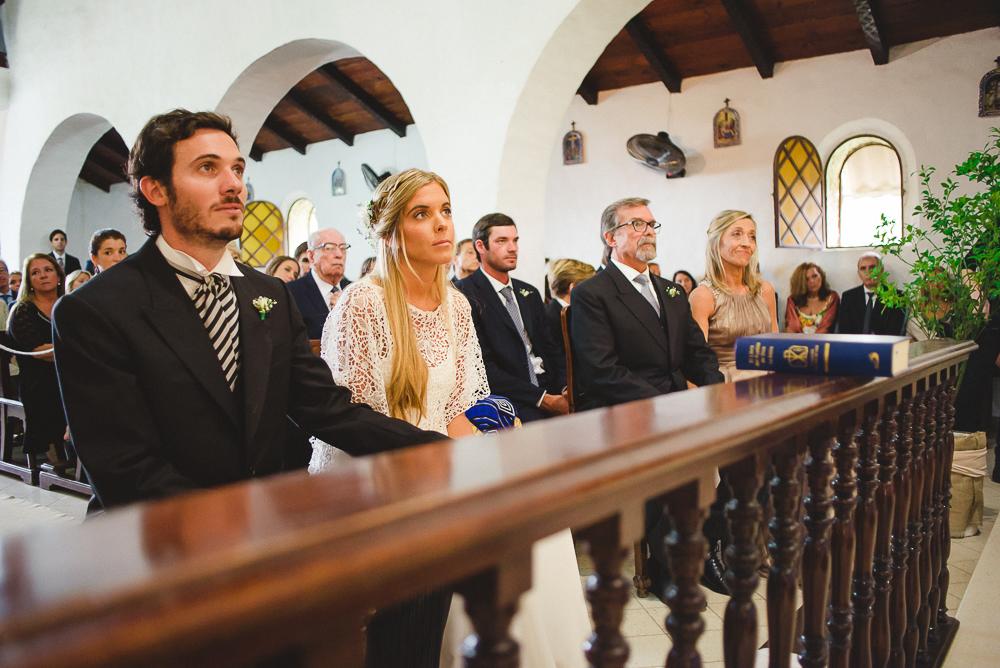Malagueño-Casamiento-Boda (24).jpg