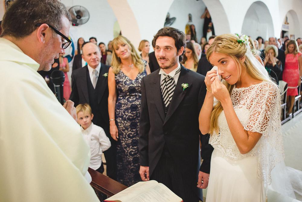 Malagueño-Casamiento-Boda (29).jpg