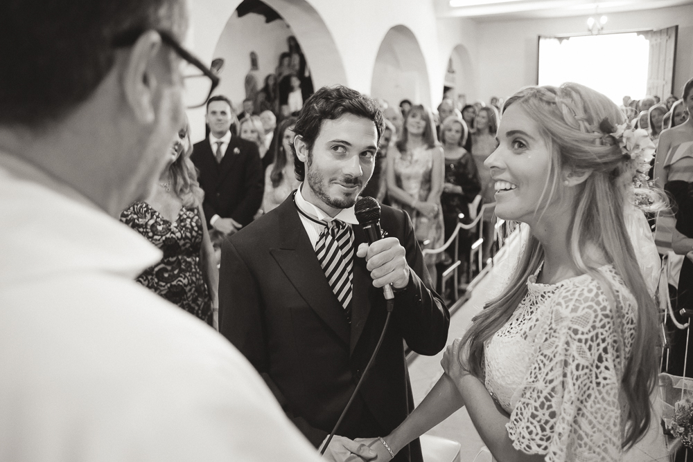 Malagueño-Casamiento-Boda (30).jpg