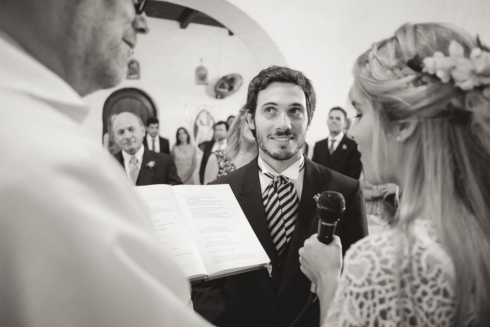 Malagueño-Casamiento-Boda (32).jpg