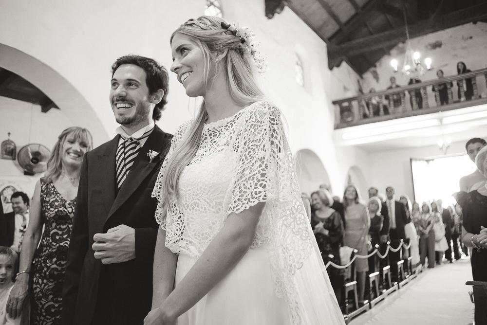 Malagueño-Casamiento-Boda (33).jpg