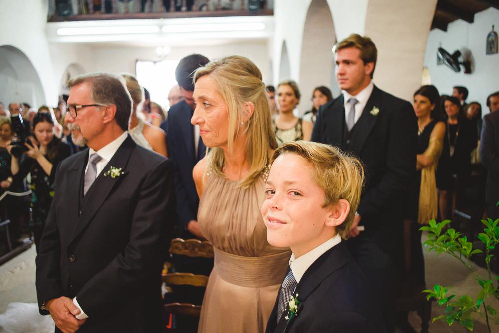 Malagueño-Casamiento-Boda (35).jpg