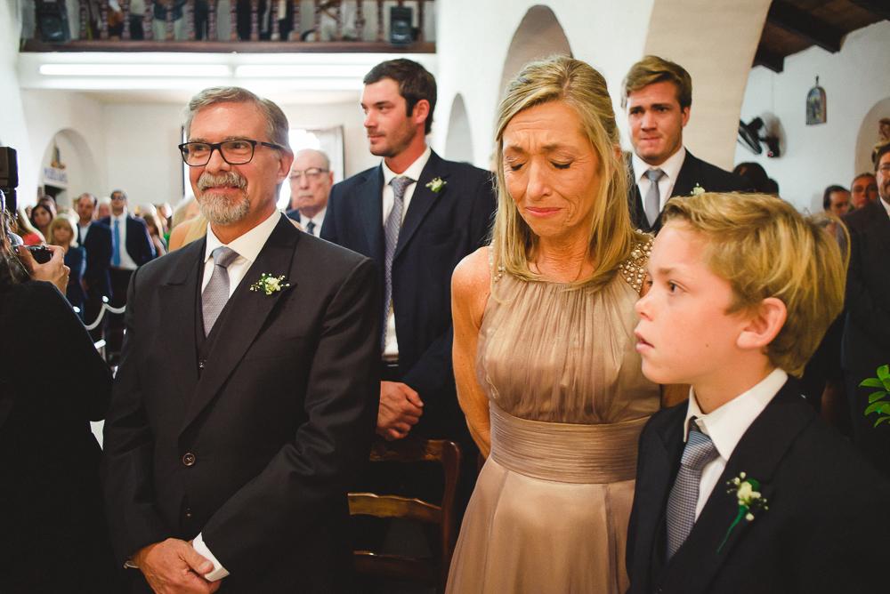 Malagueño-Casamiento-Boda (36).jpg