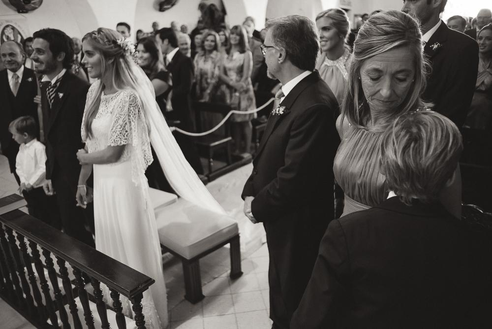 Malagueño-Casamiento-Boda (37).jpg